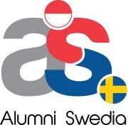 Logo Alumni Swedia FA