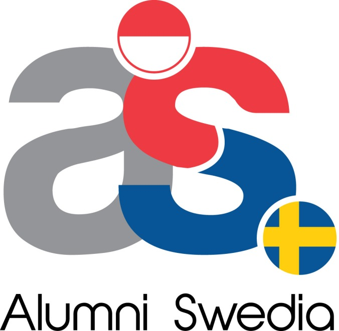 Alumni Swedia Overview